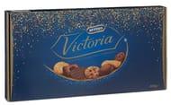 McVitie's Victoria Biscuit Selection 825g