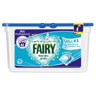 Free Fairy Non-Bio Pods