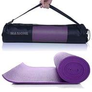 *STACK DEAL* Yoga MatThick Floor Exercise Mats Workout Fitness Pilates Blanket