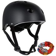 CE Certificated Classic Commuter Bike/Skate/Multi Sport Helmet