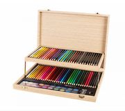 Ryman Art Set 92 Piece - Half Price