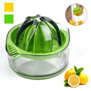 Multi Juicer - Squeeze your own juice!