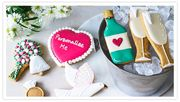 10% off the Engagement Gifts Collection