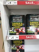 Guinness Gaming Edition -