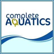 Win a New 19 Litre Fluval Chi Aquarium