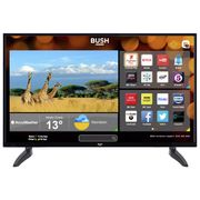 Bush 43 Inch Full HD Smart TV - Save £90!