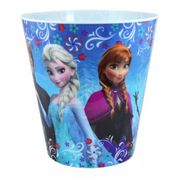 Disney Frozen Popcorn Tub Down From £5.99 to £1.99