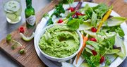 Win a Years Supply of TABASCO Green Sauce