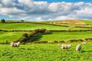 Win a Relaxing Weekend Break in Wales