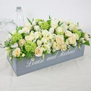 20% off Wedding Gifts