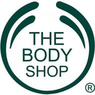 Get Bath Bombs, Bath Foam, and Bath Milk from £1.50 at the Body Shop
