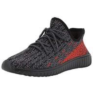 Running Shoes Lightweight Fashion Mesh Sneakers
