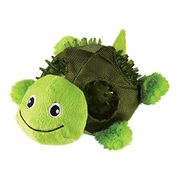 KONG Shells Turtle, Small Only £3.79 Delivered