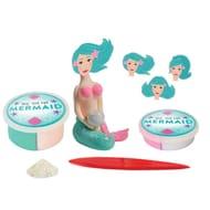 Make Your Own Mermaid at Robertdyas - Save £2.56