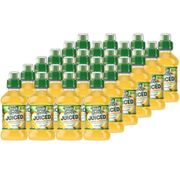 24 X Robinsons Pineapple Fruit Shoots