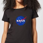 Nasa T-Shirt of the Week - 40% Off Now Only £8.99