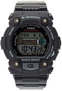 Casio G-Shock Men's Watch GW-7900-1ER