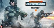 Call of Duty: Black Ops 4 Specialist Edition - Only at GAME (PlayStation 4)