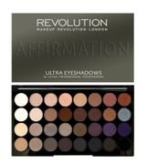 LOTS of offers on Revolution make up