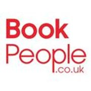 Free Delivery plus 20% off Hand-Picked Favourites at the Book People
