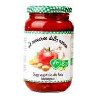 Le Conserve Della Nonna Soya Bolognese Sauce 350g