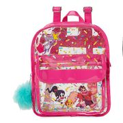 Disney Store - Wreck It Ralph Backpack Just £6.50!!!