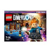 LEGO Dimensions Story Pack: Fantastic Beasts Down From £9.99 to £5.99