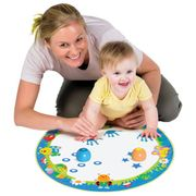Tomy My First Aquadoodle at Argos Down From £20 to £14.99
