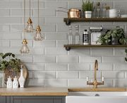7.5% off Orders over £500 at Tile Giant