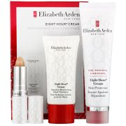 Elizabeth Arden Gifts & Sets Eight Hour Cream Nourishing Skin Essentials