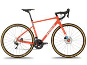 10% off Last One Left Orders at Ribble Cycles