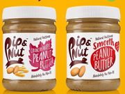 Pip & Nut Peanut Butter Try for 50p