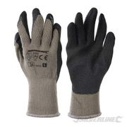 Thermal Builders Gloves with Free Delivery