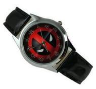 Cheap - Marvel Super Hero Deadpool Superhero Wrist Watches