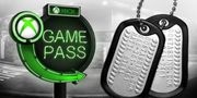 Free 24month Xbox Live Subscription for Vets and Military Personnel