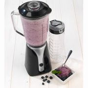 weight Watchers 2-in-1 Blender for just £1