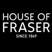 Up to 50% off Selected Womens Coats and Jackets at House of Fraser
