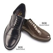 Buy one get one Free Clifford James Pair of Shoes
