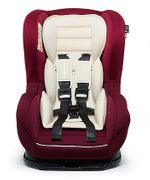 Mothercare Madrid Combination Car Seat - Red