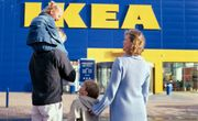 Coffee and Cake Deal 40%off at IKEA - Instore (Gateshead)