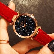 Starry Night Watch - Just Pay Postage of £3
