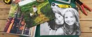 Large Canvas Prints - Bulk/Wholesale Canvas Photo Prints