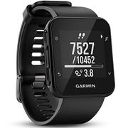 Garmin Forerunner 35 GPS Running Watch with HRM