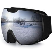 60% off for Snowboard Ski Goggles