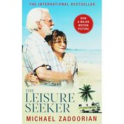 The Leisure Seeker  Click and Collect