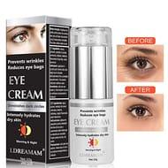 Eye Cream,Eye Gel,Anti-Aging Eye Cream