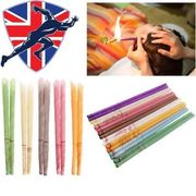 Ear Candles X 10 Free Delivery