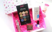 Glossy Box for Just £7