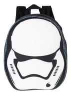 Star Wars Backpack - Stormtrooper Only £3.95