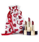 HALF PRICE at BOOTS! Estee Lauder Sculpted Lips Set